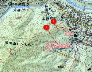 150326atago-map