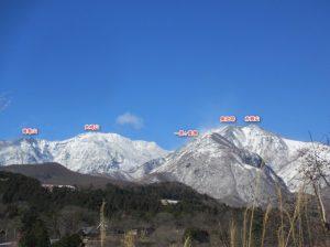 今年3度目の女峰山は若子神社から笹藪ルートで。1700Mの登りで疲れ果てたが達成感あり。
