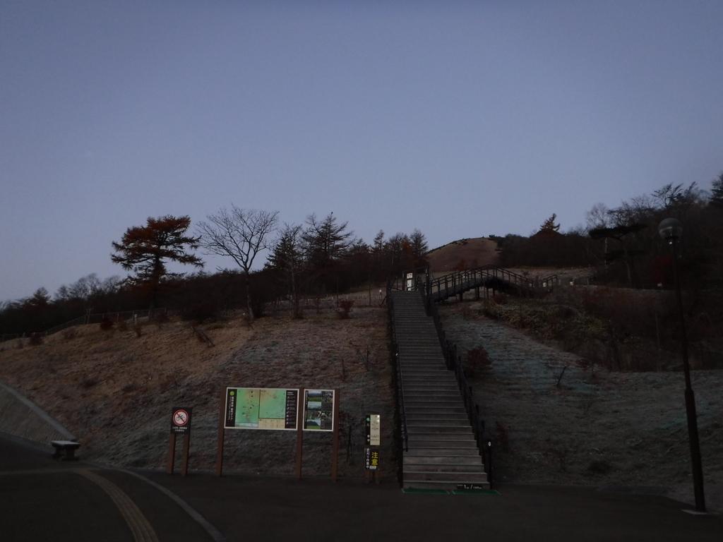 今年5回目の母なる山、女峰山は久しぶりに絶景で迎えてくれた。